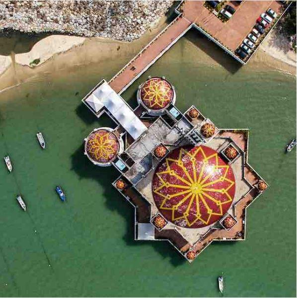 tanjung-bungah-floating-mosque