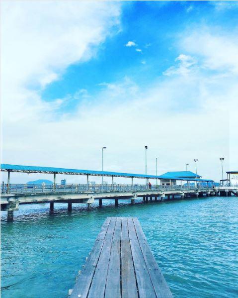 lim-jetty-penang