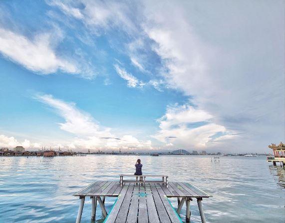 yeoh-jetty-penang