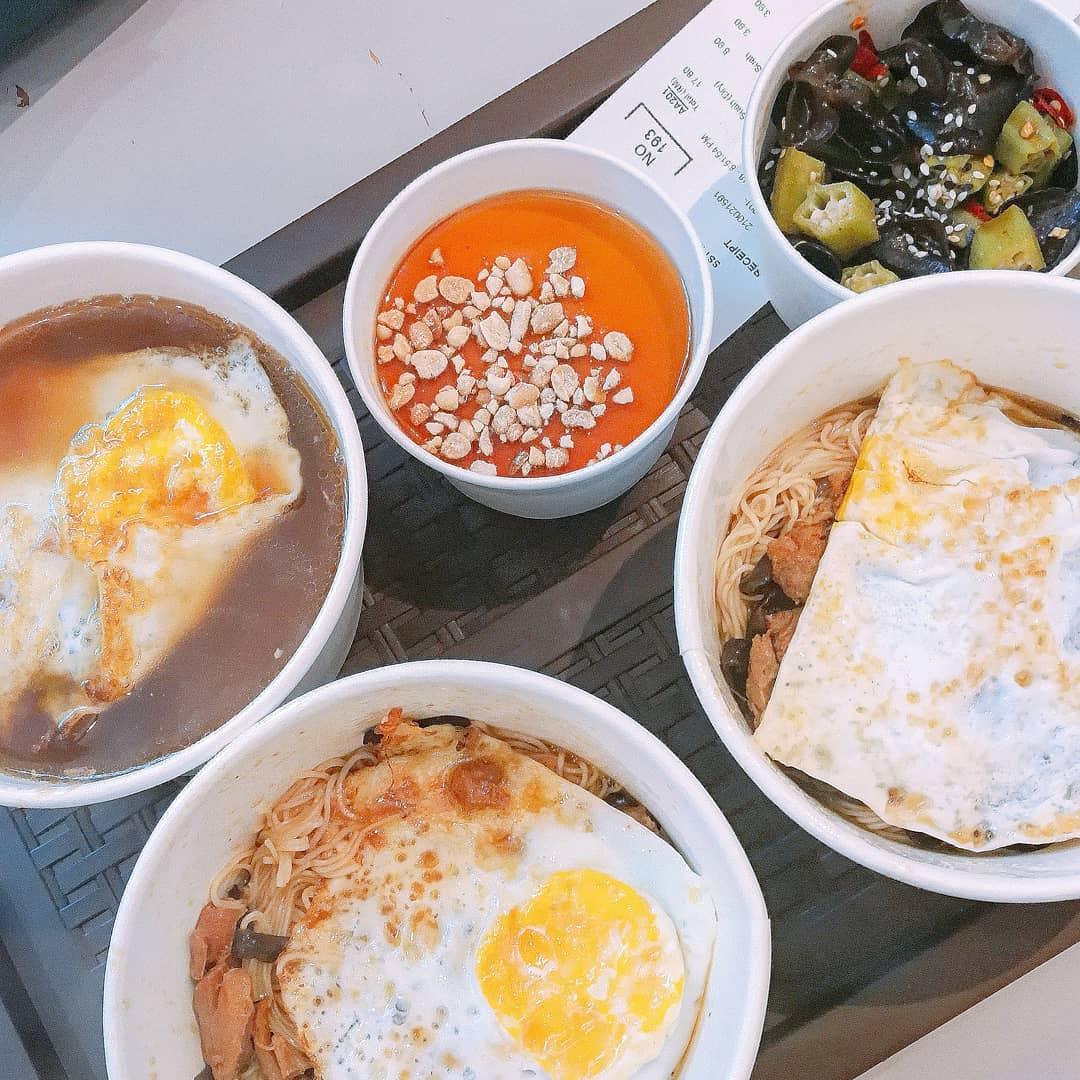 taiwanese food penang
