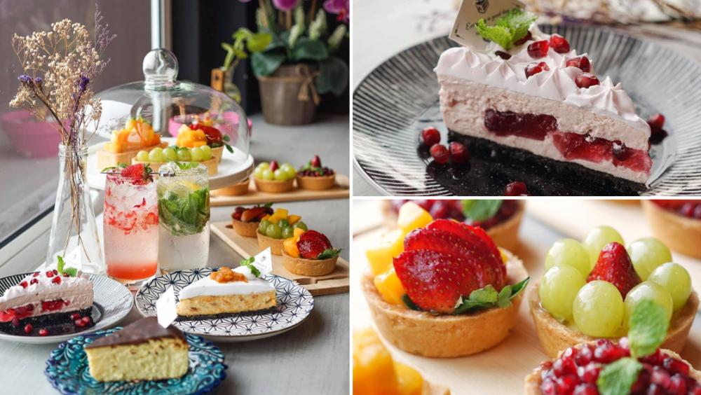 Penang Foodie - Best Penang Food Blog 2019