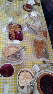 ludlowfoodfest2