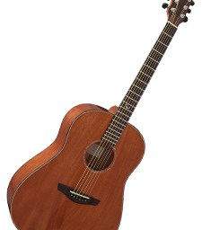 Faith Mars FRMG Mahogany available at pencerdd music store penarth near cardiff