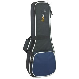Folk Instrument Gig Bags and Cases