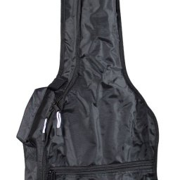 TGI Classical Gigbag Available at Penarth Music Centre