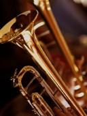 Brass Sheet Music