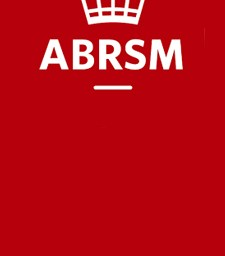 ABRSM Bassoon Exams