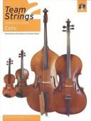 Cello Studies