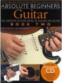 Guitar Studies