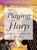 Harp Tutor Books