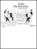 Recorder Repertoire