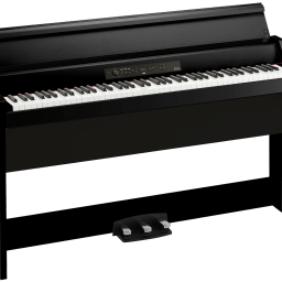 Korg G1 Air Digital Piano