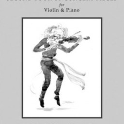 Trory: Violin Playing: Second Book Of Concert Piecesavailable at Pencerdd Music Store Penarth