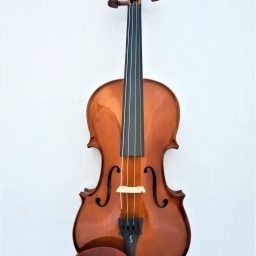 Stentor Student I Violin outfit available at Pencerdd Music Store Penarth near Cardiff