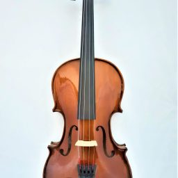 Stentor Student II violin outfit available at Pencerdd Music Penarth near Cardiff