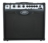 Peavey Vypyr VIP 2 available at pencerdd music penarth near cardiff