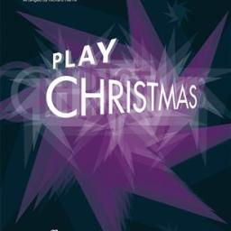 Play-Christmas-Violin-And-Piano-available-at-Penarth-Music-Centre