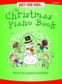 The-Christmas-Piano-Book-Pre-Grade-1-available-at-Penarth-Music-Centre