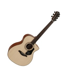 Mayson Marquis Spruce electro acoustic guitar available at Penarth Music Centre