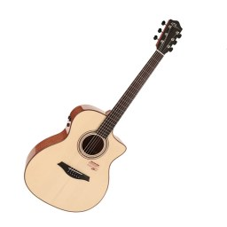 Mayson Vista Electro Acoustic Guitar available at Penarth Music Centre