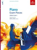 ABRSM-Grade-1-With-CD-Piano-Exam-Pieces-2021-2022-available-at-Penarth-Music-Centre