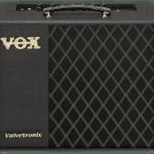 VOX Valvetronix VT40X 40w Modelling Combo Amp