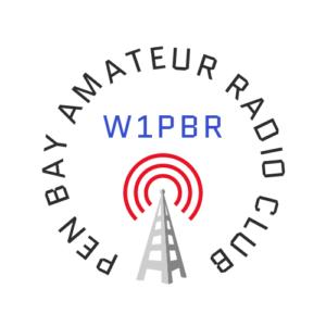 Pen Bay Amateur Radio Club