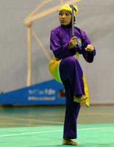 Tempat Latihan Silat Cimande : tempat, latihan, silat, cimande, CIMANDE,, RIWAYATMU, PENCAK, SILAT, INDONESIA