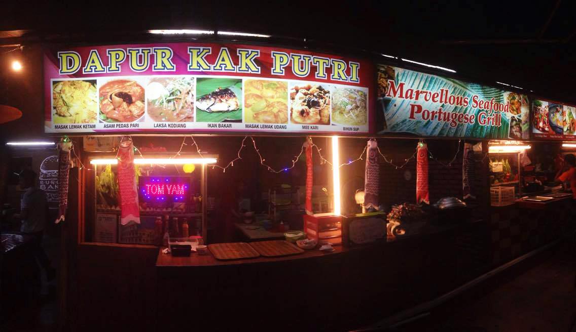 Kedai-Makan-Marvellous-Kitchen-Ampang-di-Food-Court-Putra-Sulaiman--