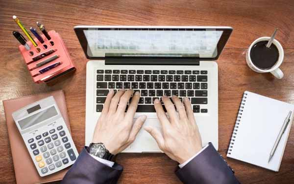 blogger sukses dengan bayaran yang mahal