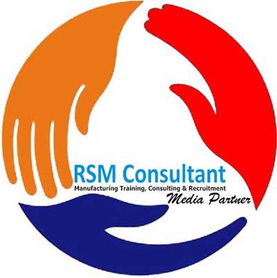 RSM Karawang