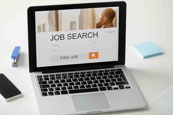 Situs cari kerja online, Shopee Karir