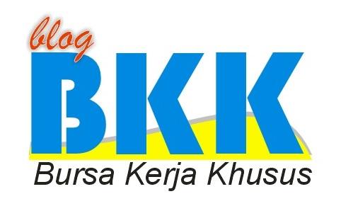 Melamar kerja lewat BKK SMKN 2 Kota Bekasi