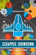 mediaschoolscrappershowdown