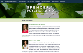 FireShot Capture 11 - Meet Our Staff – Spencer Psychology - https___spencerpsychology.com_staff_