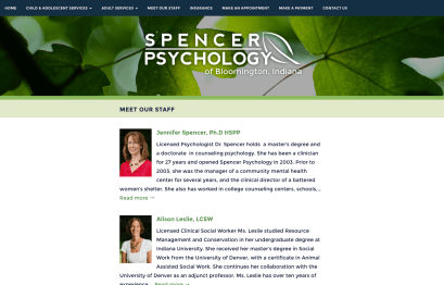 FireShot Capture 11 - Meet Our Staff – Spencer Psychology - https___spencerpsychology.com_staff_