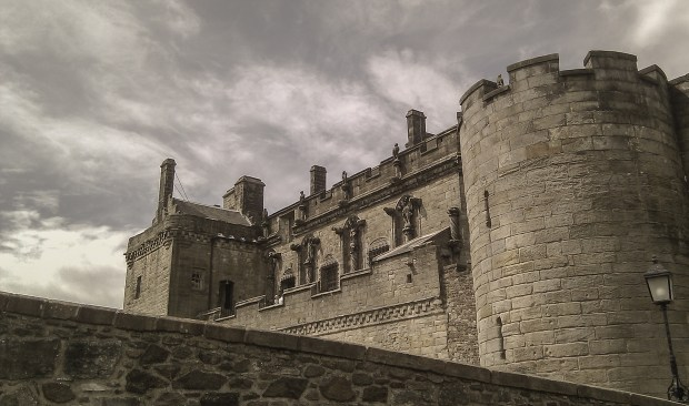stirling-castle-202103