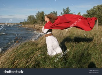 stock-photo-girl-near-the-windy-sea-2658990
