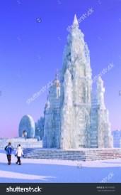 stock-photo-ice-and-snow-world-harbin-481419085
