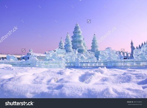 stock-photo-ice-and-snow-world-harbin-481419094