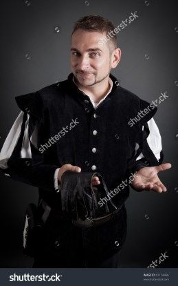 stock-photo-portrait-of-a-young-friendly-medieval-nobleman-81174466