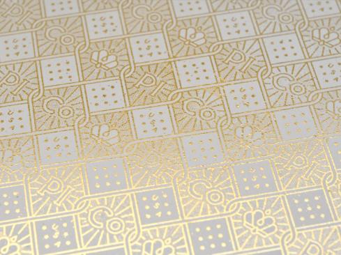dribbble-pattern
