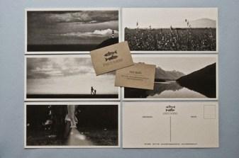 postcard-design-inspiration-9