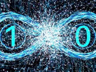 kuantum bilgisayar nedir