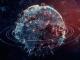 Siber Pandemide Son Durum
