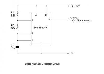 Abb Motor Wiring Diagram. Abb. Best Site Wiring Diagram