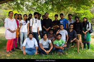 Pencil And Chai 3rd Session  - 3rd session update1 - Pencil And Chai 3rd Session