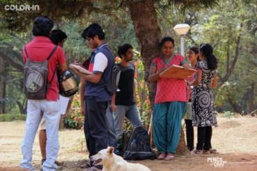 Weekend Art Classes In Banaglore _434909836