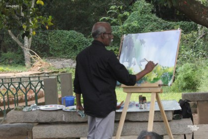 Hues of Watercolor 2_Watercolor workshops in Bangalore_Sadhu AliyurHues of Watercolor 2_Watercolor workshops in Bangalore_Sadhu Aliyur9998