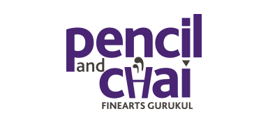Pencil And Chai FineArts Gurukul